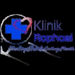 Klinik Raphael